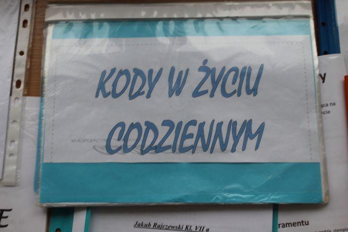 """""""KOBE IDALGO TAJEMNICE SZYFROWANIA"""""""