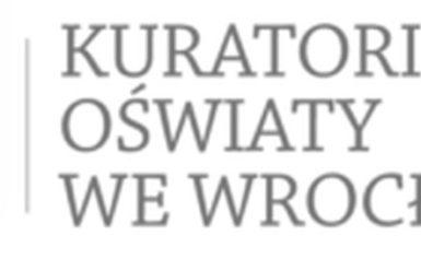 LIST KURATORA OŚWIATY DO RODZICÓW (16 IX 2019 r.)